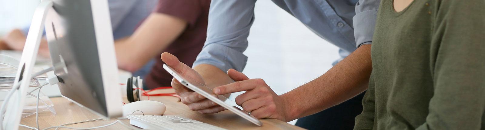 Votre site internet entièrement administrable pour 499€ HT par mois pendant 3 mois